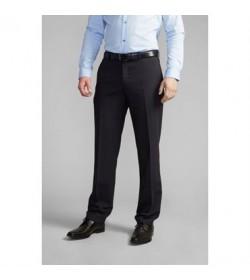 Sunwill bukser 1804 2722-400-20