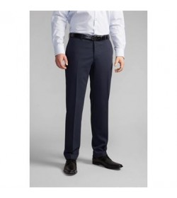 Sunwill bukser 1804 2722-410-20