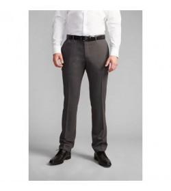 Sunwill bukser 10504 2722 col. 125-20