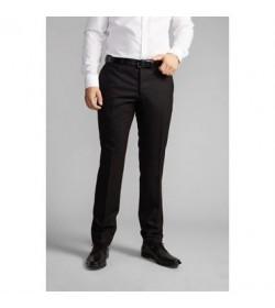 Sunwill bukser 10504-6210-100 Flannel trousers-20