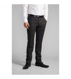 Sunwill bukser 10504-6210-115 Flannel trousers-20