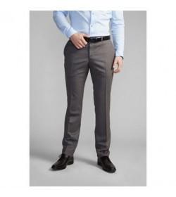 Sunwill bukser 10504-6210-125 Flannel trousers-20