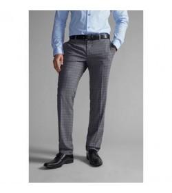 Sunwill bukser 10504-6902-125-20