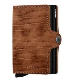 Secrid twin wallet dutch martin whiskey-20