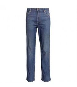 Wrangler jeans texas stretch W1212325f-20