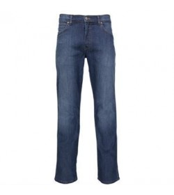 Wrangler jeans texas stretch W1215166E-20