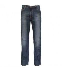 Wrangler jeans texas stretch W12183947-20