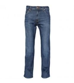 Wrangler jeans texas stretch W1219237W-20