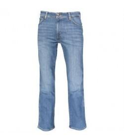 Wrangler jeans texas stretch W1219237X-20