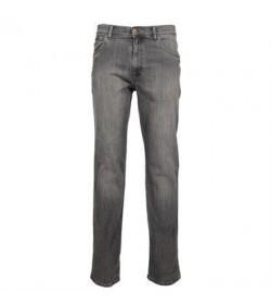 Wrangler jeans texas stretch W121CN81T-20