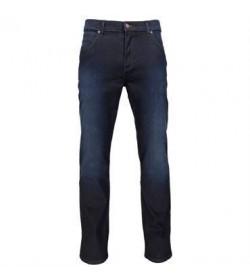 Wrangler jeans texas stretch W121MU91O-20