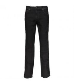 Wrangler jeans texas stretch raven W121U644M-20