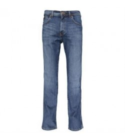 Wrangler jeans ARIZONA STRETCH W12O3339E-20