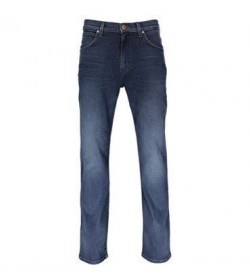Wrangler jeans ARIZONA STRETCH W12OMS90Y-20