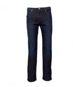 Wrangler jeans ARIZONA STRETCH w12orb192-20