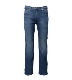 Wrangler jeans ARIZONA STRETCH w12OMu91q-20
