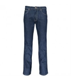 Wrangler jeans arizona stretch w12Oxg77O-20