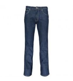 Wrangler jeans arizona stretch w12Oxg77O-20