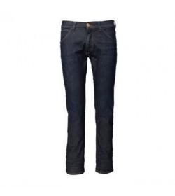 Wrangler jeans Bryson stretch w14x9996x-20