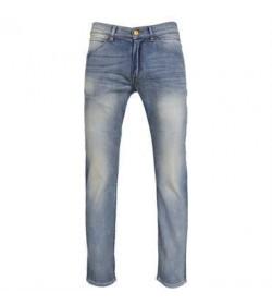 Wrangler jeans Bryson stretch w14xMk88E-20