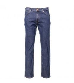 Wrangler jeans Greensboro stretch w15q23090-20