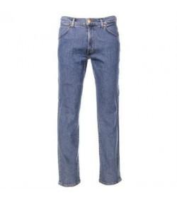 Wrangler jeans Greensboro stretch w15q23091-20