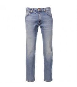 Wrangler jeans Greensboro stretch w15q23093-20