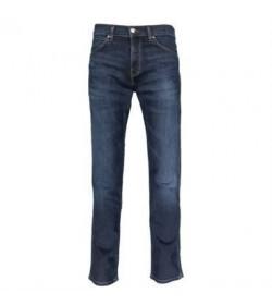 Wrangler jeans Greensboro stretch w15q8343C-20