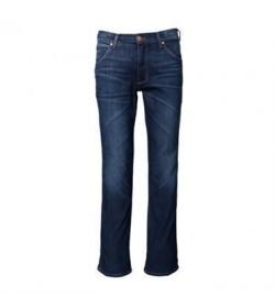 Wrangler jeans Greensboro stretch w15qCj027-20