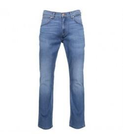 Wrangler jeans Greensboro stretch w15qMu91q-20