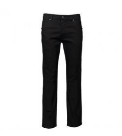 Wrangler jeans Greensboro stretch w15qpS94g-20