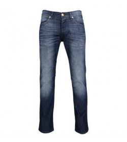Wrangler jeans Spencer stretch w16A0885d-20