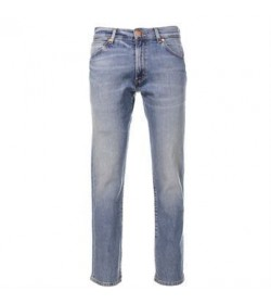 Wrangler jeans Spencer stretch w16A23093-20
