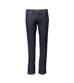 Wrangler jeans Spencer stretch w16A9996x-20