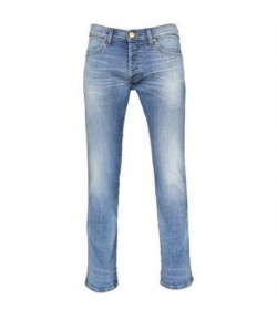 Wrangler jeans Spencer stretch w16ANj87M-20