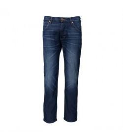 Wrangler jeans Boyton stretch w16ECj027-20