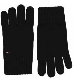 Tommy Hilfiger handsker-20