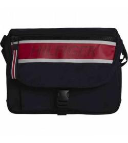 Tommy Hilfiger taske-20
