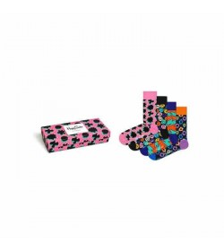 Happy socks Festival Gift Box-20