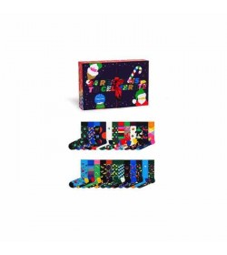 Happy socks Calender Gift Box-20