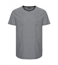 Matiniquetshirt-20