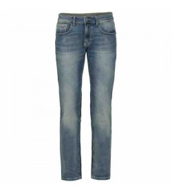 CamelActivejeans-20