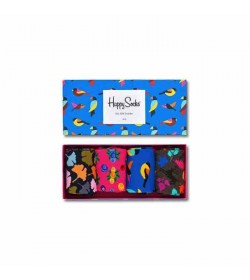 Happy socks Forest Gift Box-20
