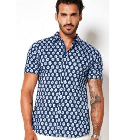Desotojerseyskjorte-20