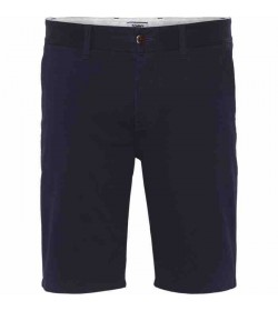 Tommy Hilfiger chino shorts dm0dm05444 002-20