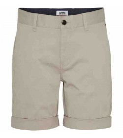 Tommy Hilfiger chino shorts dm0dm05444 eap-20