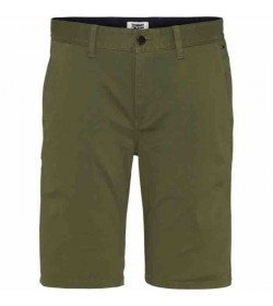 Tommy Hilfiger chino shorts dm0dm05444 L8Q-20