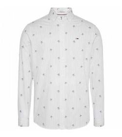 Tommy Hilfiger skjorte-20