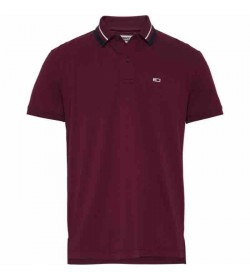 Tommy Hilfiger polo-20