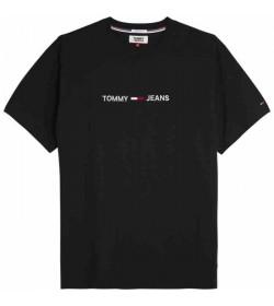 Tommy Hilfiger t-shirt-20